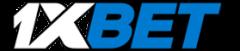 1xbetwin-kz.net